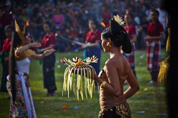 Bali_UluWatu_Nyepi
